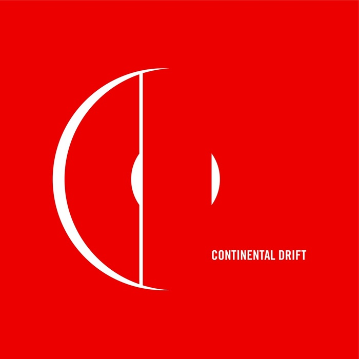 Conoley Ospovat - Make You Move (Continental Drift Records)