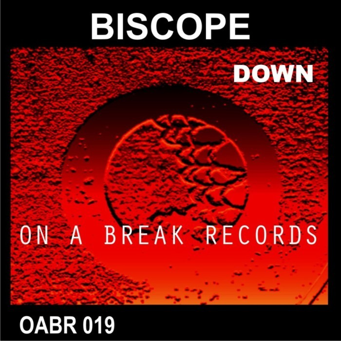 BISCOPE - Down