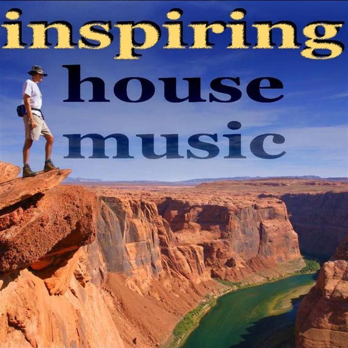 ALREADY/INSPIRATIONAL - Christian House