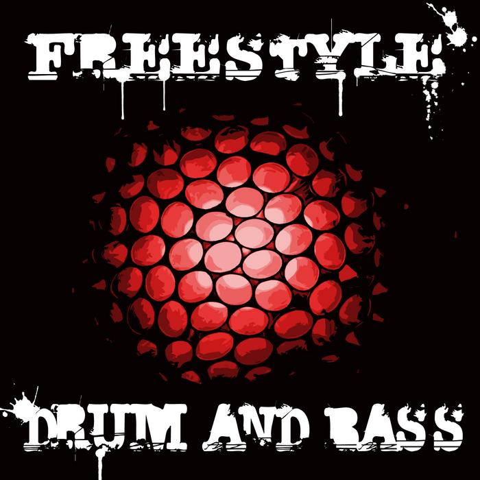 FREESTYLE - Warning