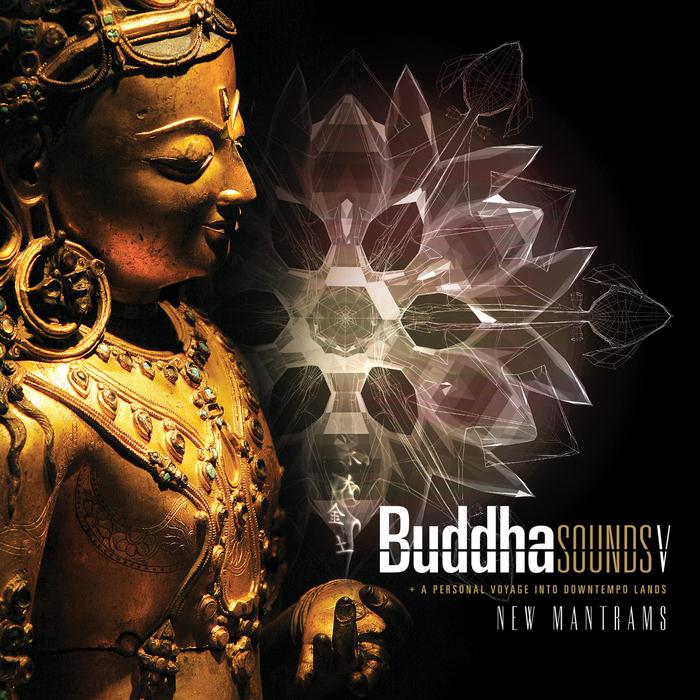 Black Buddha Sounds s tracks