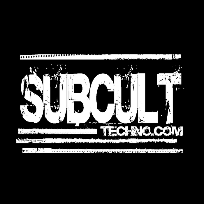 DE OLIVEIRA & LUKY RDU - Subcult 31 EP