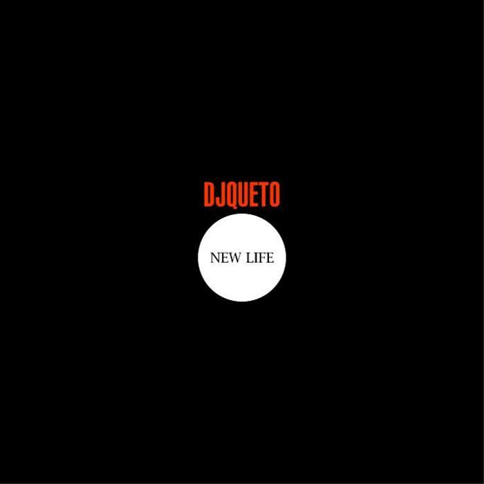 HARRY BAUER/DEHA BILIMLIER/DJ QUETO - New Line