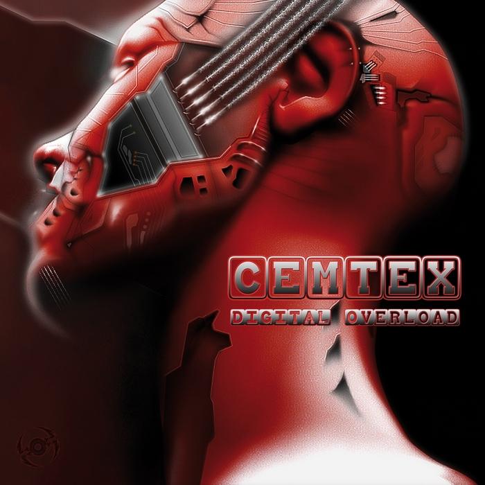 CEMTEX - Digital Overload