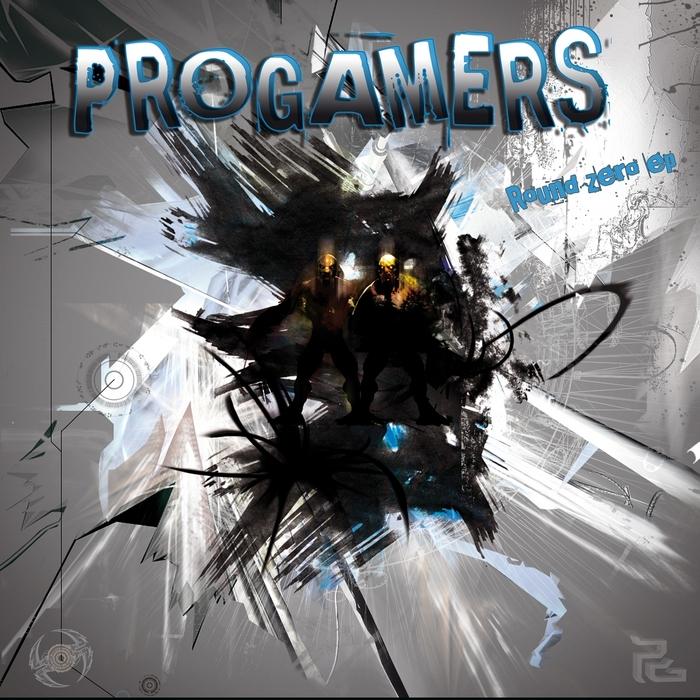 PROGAMERS - Round Zero