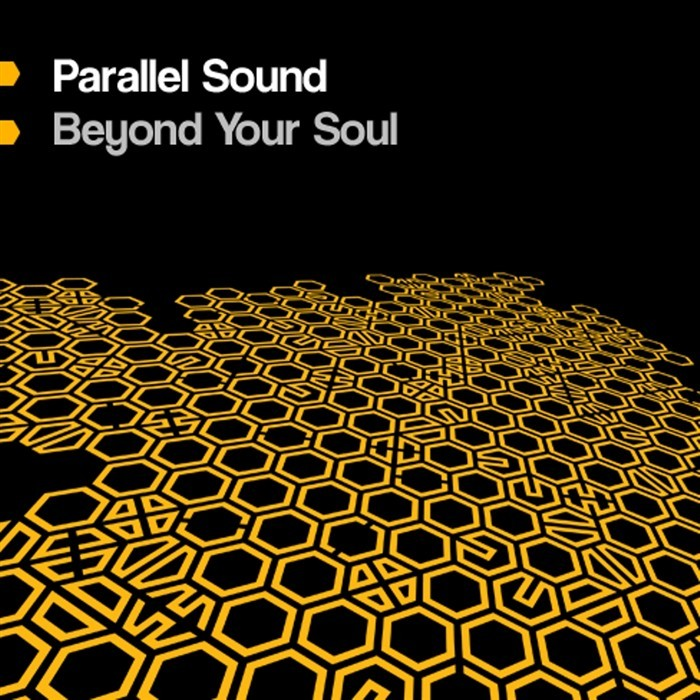 PARALLEL SOUND - Beyond Your Soul