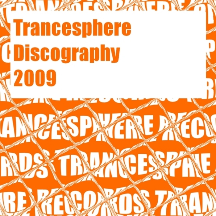 VARIOUS - Discography 2009