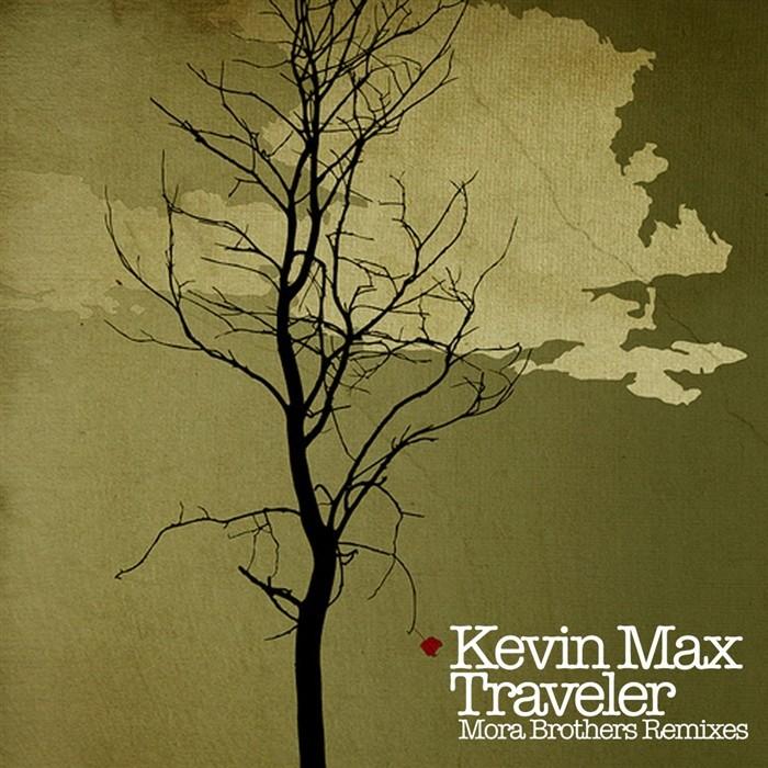 MAX, Kevin - Traveler (Mora Brothers remixes)