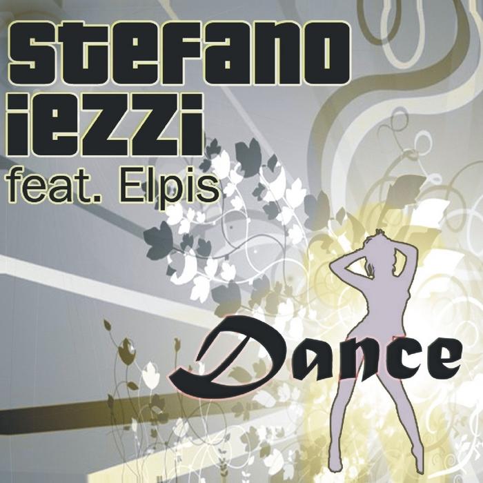 IEZZI, Stefano feat ELPIS - Dance