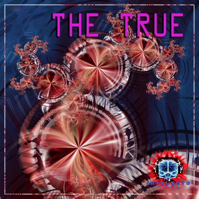 The True By Manny Suarez/Jacindae/Beatallfusion/Robert M