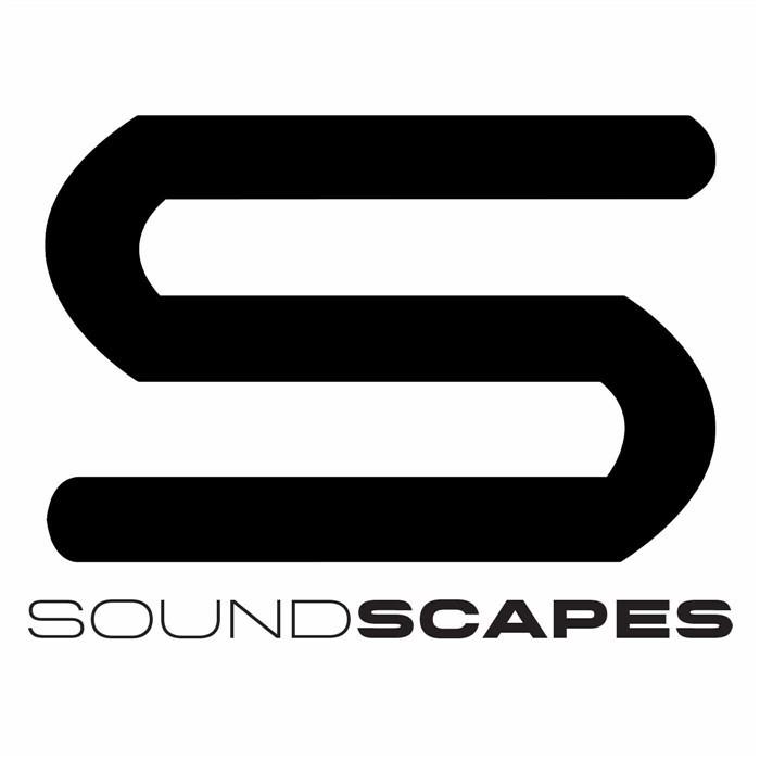 MILLER, Jairus/JOSHUA THOMAS/NICHOLAS BENNISON/SECTION 75 - Jairus Miller Present Soundscapes: Volume 2