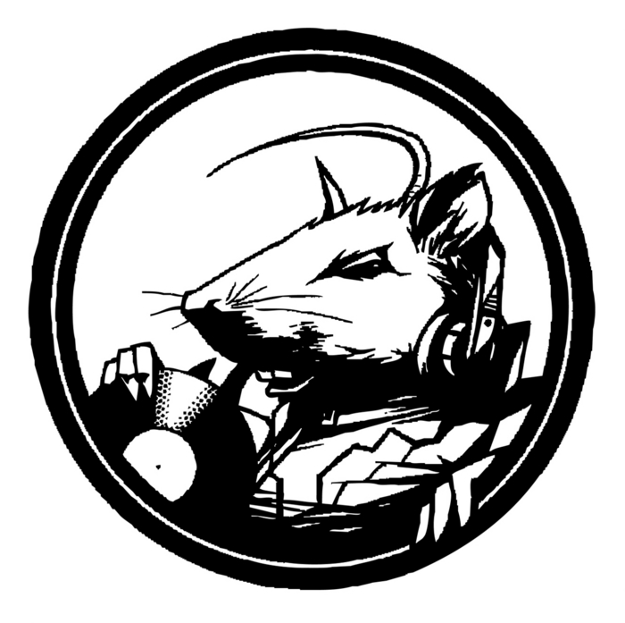 DJ Dee Kline* DJ D**Kline·& Red Polo Feat. DJ Assault - One In The Front