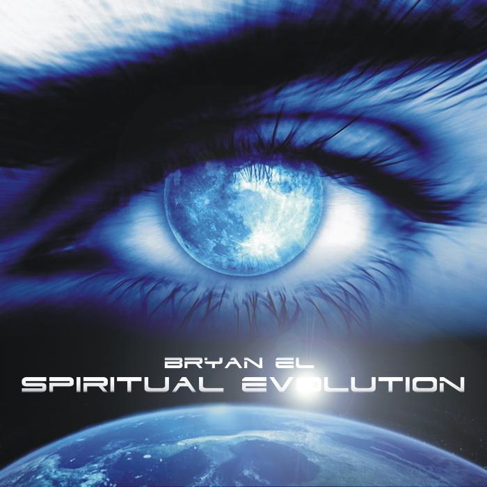EL, Bryan - Spiritual Evolution
