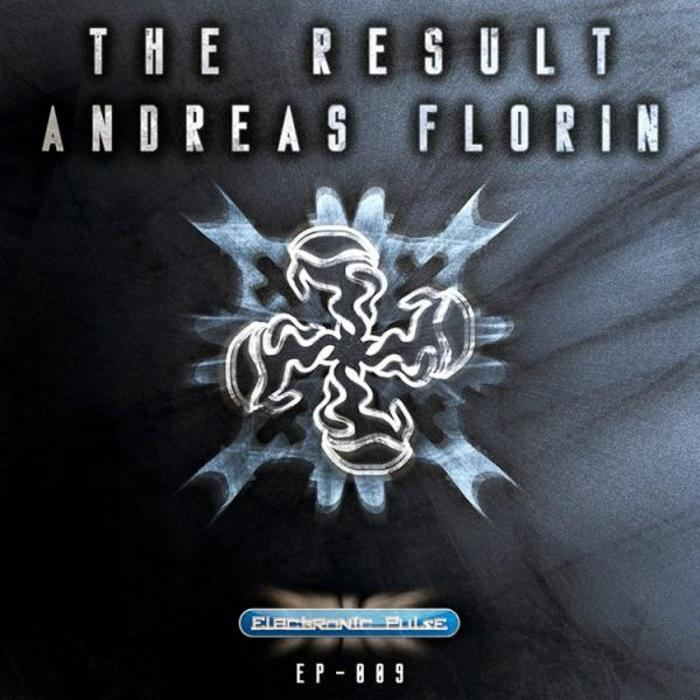 FLORIN, Andreas - The Result