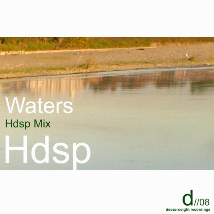 HDSP - Waters