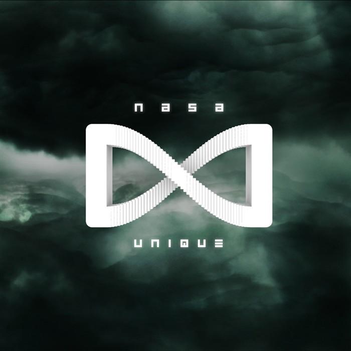NASA - Unique