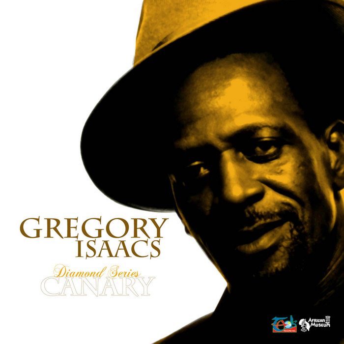 night nurse gregory isaacs free download
