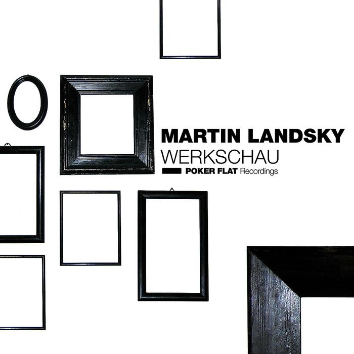 LANDSKY, Martin - Werkschau