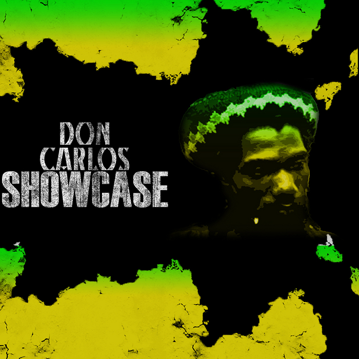 CARLOS, Don - Don Carlos Showcase
