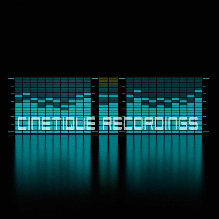 CROOKED HEROES/COZZIE/CHRISSY K - Jazzamattaz