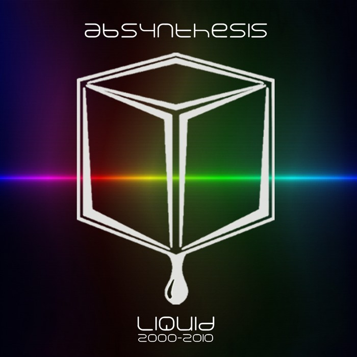 ABSYNTHESIS - Liquid: Ambient Works 2000-2010