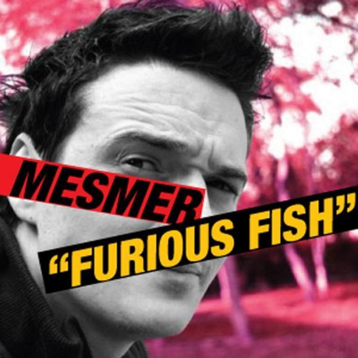 Download Mesmer - Furious Fish LP [SOHRCD002] mp3