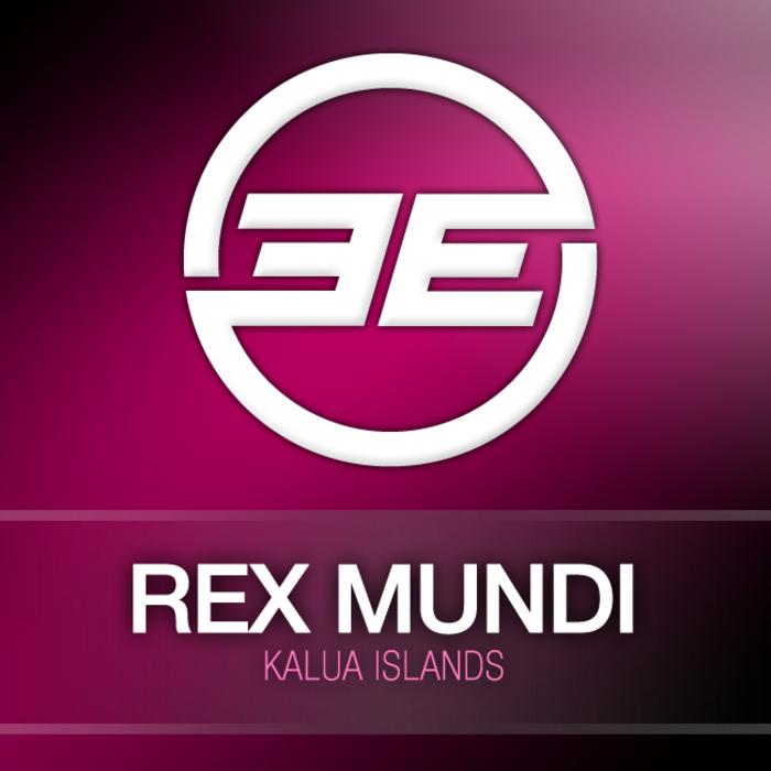 MUNDI, Rex - Kalua Islands