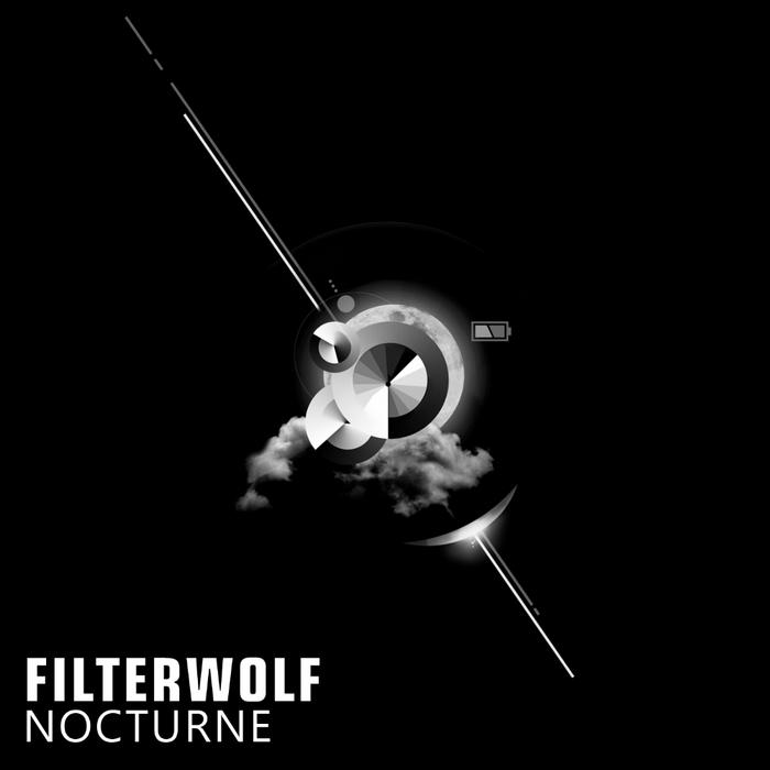 FILTERWOLF - Nocturne