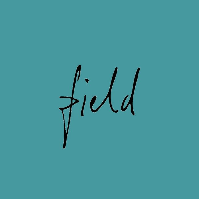 MOHLAO/CONFORCE - Field 03