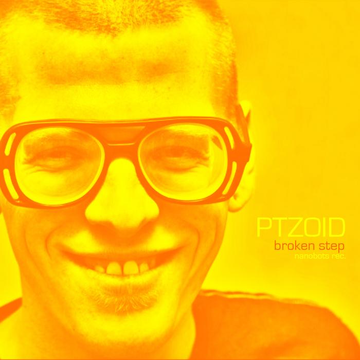 PTZOID - 25