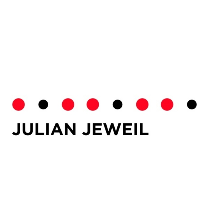JEWEIL, Julian - Babou