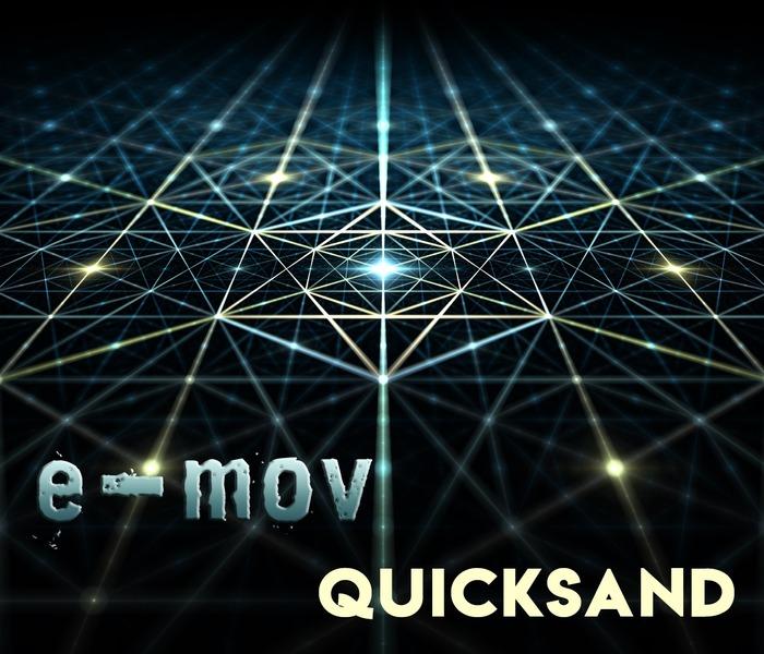 E MOV - Quicksand