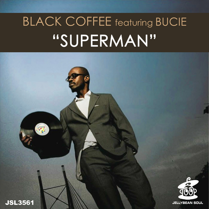 Black Coffee MP3 & Music Downloads at Juno Download