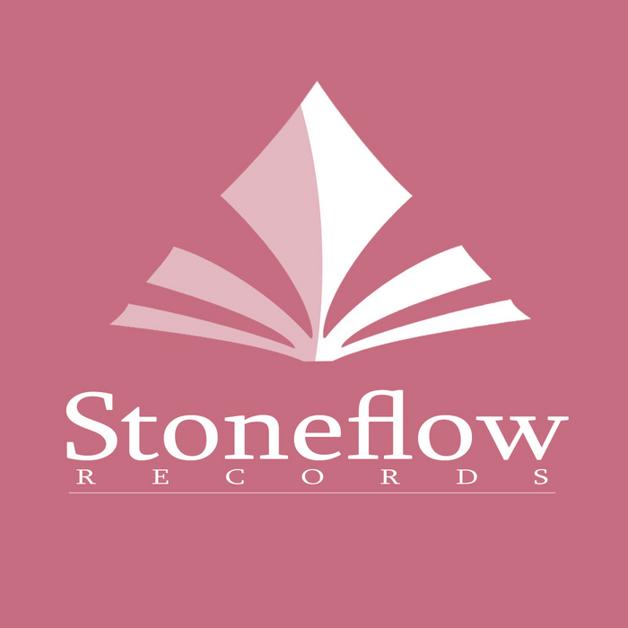 ALIVE STONE - Free Air
