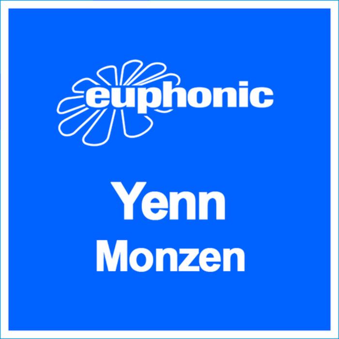 YENN - Monzen