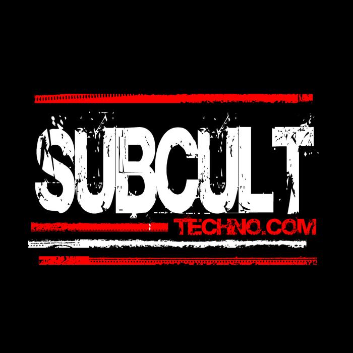 BOB D/KALI/RAPUNZEL - Subcult 39 EP