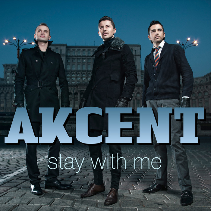 Akcent – stay with me lyrics | genius lyrics.