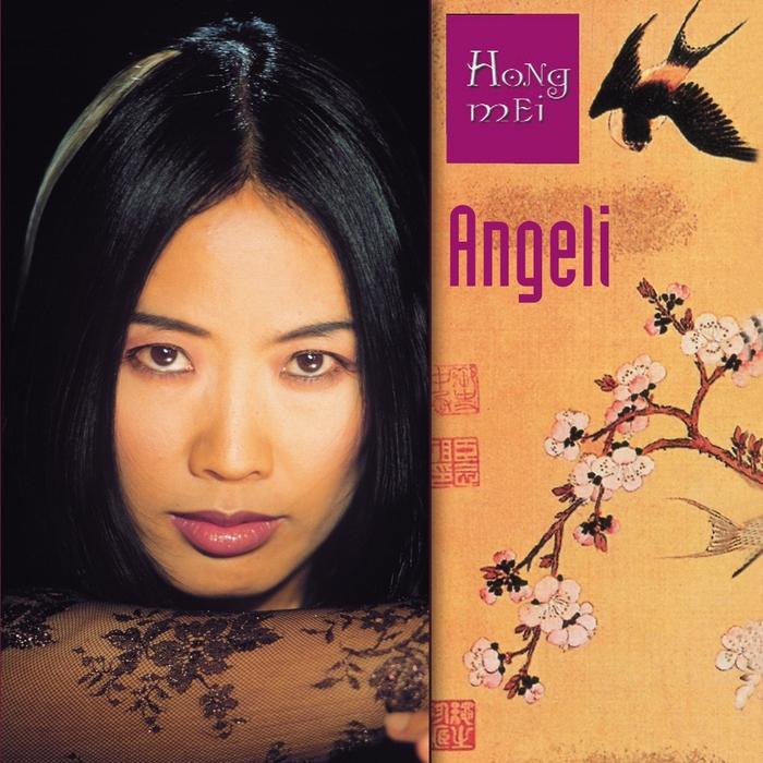 HONGMEI NIE - Angeli