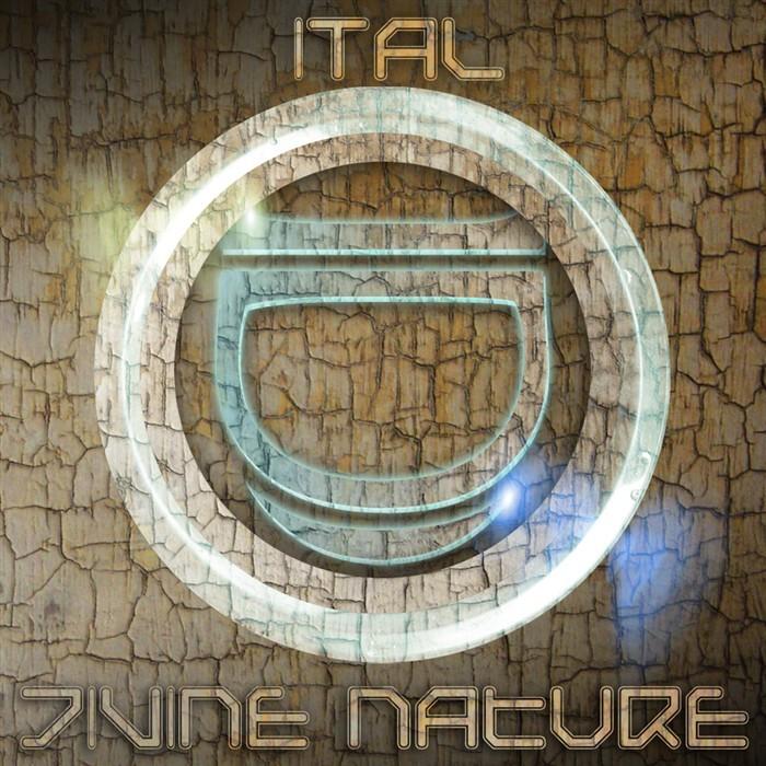 ITAL - Divine Nature