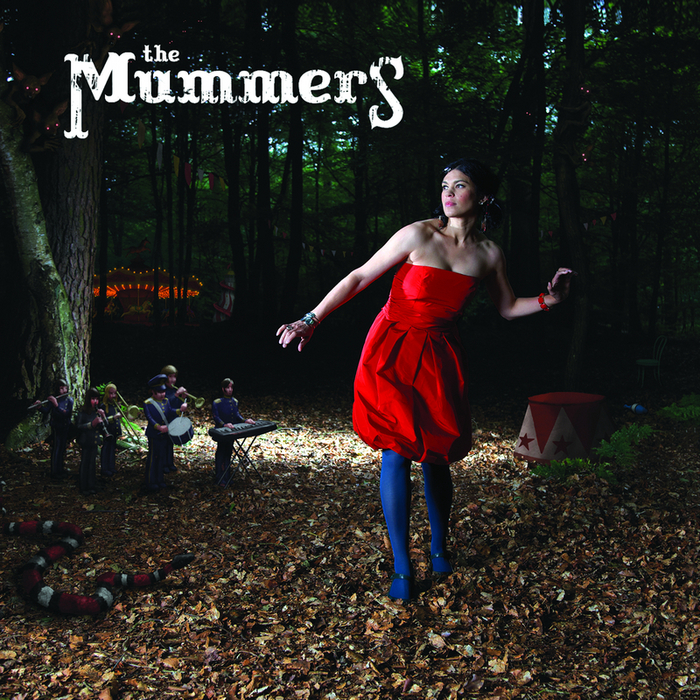 MUMMERS, The - Tale To Tell (Part One)