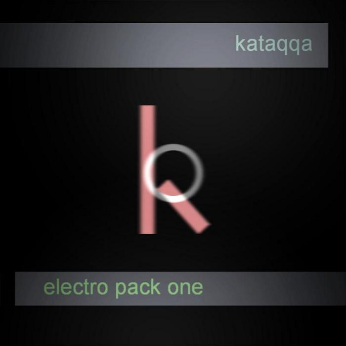 KATAQQA - Electro Pack One