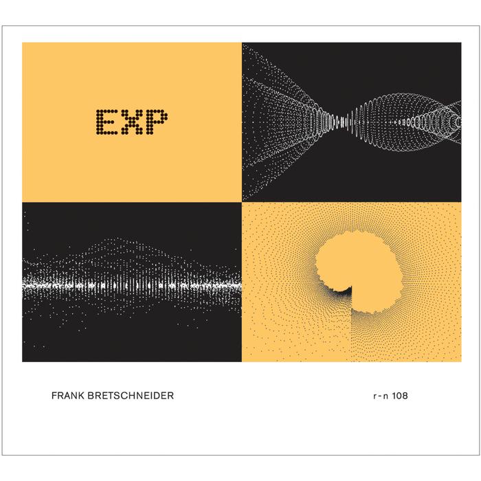 BRETSCHNEIDER, Frank - EXP