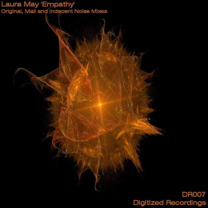 MAY, Laura - Empathy