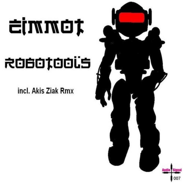 EIMMOT - Robotools