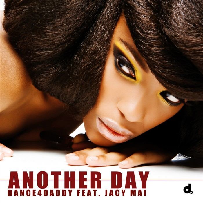 DANCE4DADDY - Another Day