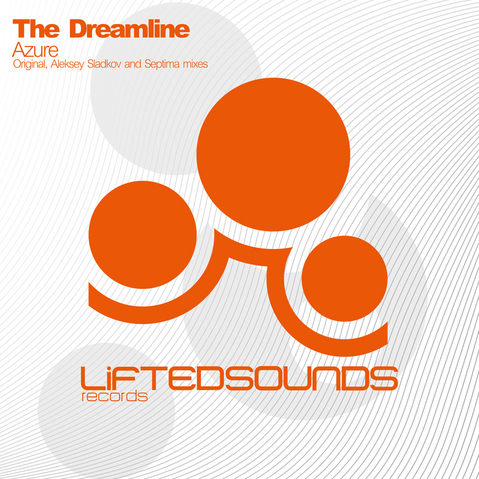 DREAMLINE, The - Azure