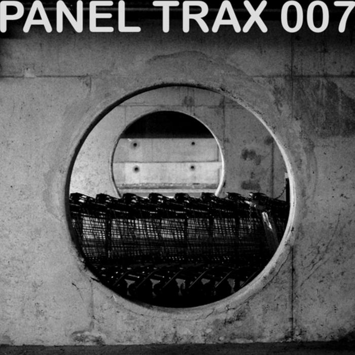 WHAN - Panel Trax 007