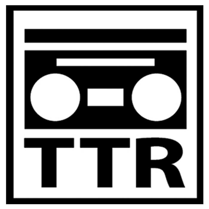 TOKTOK - Bullet In The Head (The remixes)