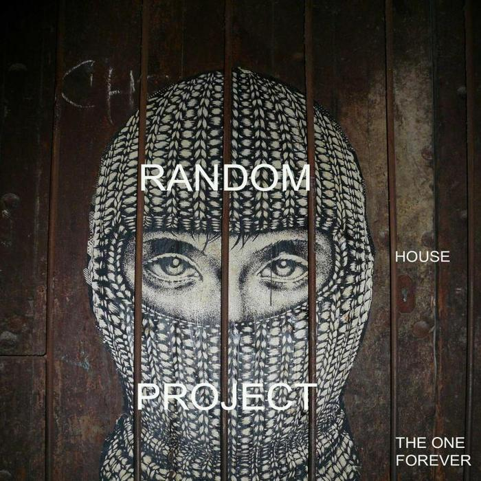 RANDOM HOUSE PROJECT - The One Forever