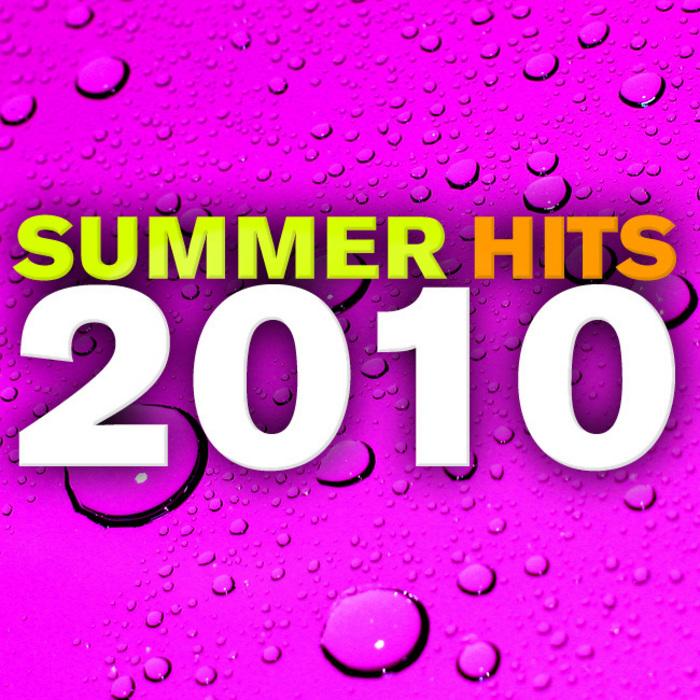 VARIOUS - Summer Hits 2010